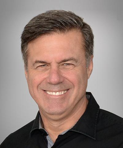 Daniel Jarry