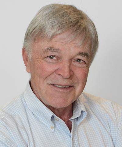 Pierre Michel Gauthier
